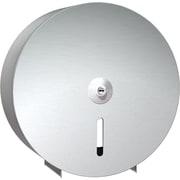 ASI Surface Mounted Jumbo Roll Bathroom Tissue Dispenser