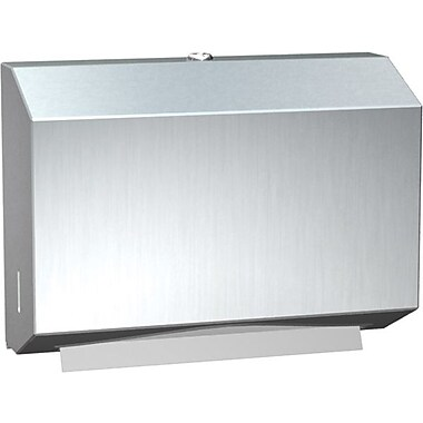 ASI Petite Paper Towel Dispenser