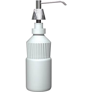 ASI Mounted Soap Dispenser