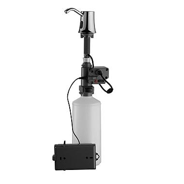 ASI – Distributeur de savon automatique monté sur le pont