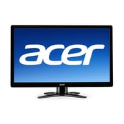 Acer® G226HQL G Series 21.5 Full HD Widescreen LCD Monitor