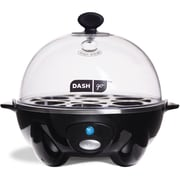 Storebound® Dash Rapid 6-Egg Cookers