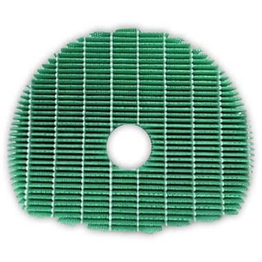 Sharp® FZ-C100MFU Replacement Humidifying Filter For KC-850U and KC-860U, White