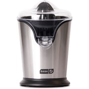 Storebound® Dash™ Dual Electric Citrus Juicer With 25 oz. Container, Stainless Steel