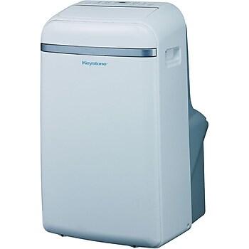 Keystone 14,000 BTU Portable Air Conditioner
