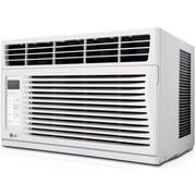 LG LW6014ER 6000 BTU Air Conditioner