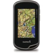 Garmin® Oregon® 650 Handheld GPS With 8MP Autofocus Camera