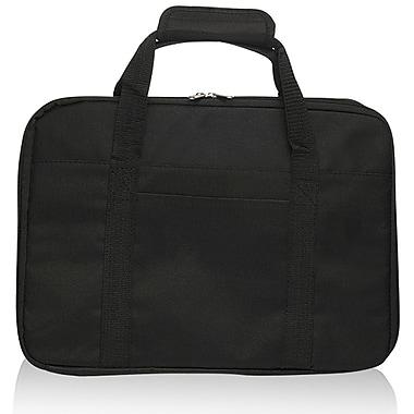 Natico Originals Laptop Messenger Bags