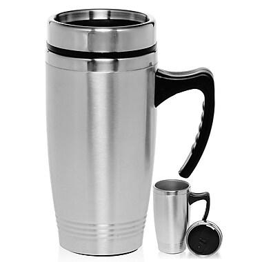 Natico Originals 16 oz. Travel Mug