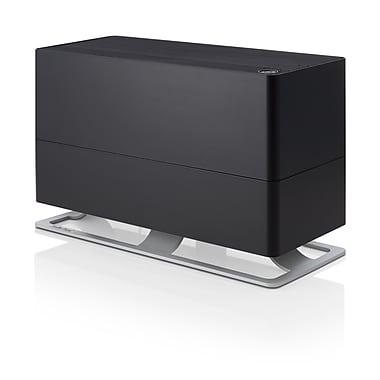 Stadler Form – Humidificateur Oskar Big 0-025A, 18,6 x 11,5 x 7,9 po, noir