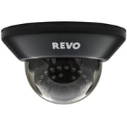 REVO™ RCDS30-3BNC 700 TVL Indoor Dome Surveillance Camera With 100' Night Vision