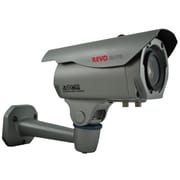 REVO™ RECBH0550-1 Elite 700 TVL Indoor/Outdoor Bullet Surveillance Camera