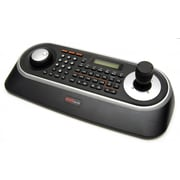REVO™ REJCPTZ-1 Elite commercial Grade Universal PTZ Joystick Controller