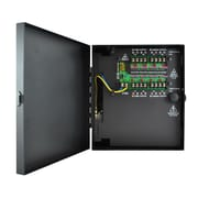 REVO™ REP3AC24-8-4L 8 Channel 24 VAC Power Supply
