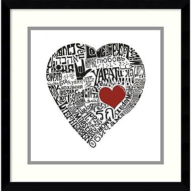 Amanti Art
