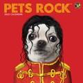 TF Publishing in.Pets Rockin. 2015 Wall Calendar