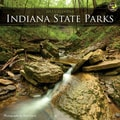 TF Publishing in.Indiana State Parksin. 2015 Wall Calendar