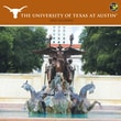 TF Publishing in.University of Texasin. 2015 Wall Calendar