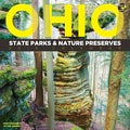 TF Publishing in.Ohio State Parksin. 2015 Wall Calendar