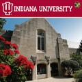 TF Publishing in.Indiana Universityin. 2015 Wall Calendar