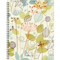 TF Publishing in.Leavesin. 2015 Perfect Planner