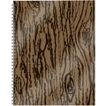 TF Publishing in.Wood Grainin. 2015 16 Month Perfect Planner