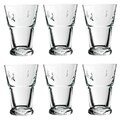 La Rochere Drinking Glass (Set of 6)