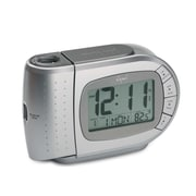 Opal Luxury Time Products Projector Clock