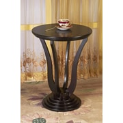 Mega Home Katherine End Table