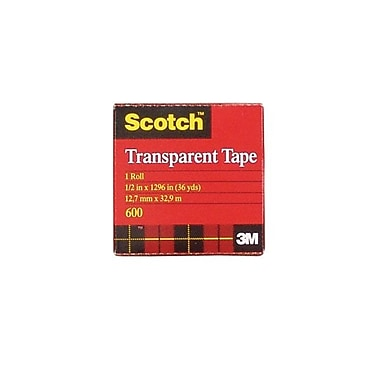 Shamrock Scotch Tape