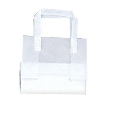 Shamrock Polyethylene 7