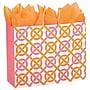 Shamrock Kraft Paper 13H x 16W x 6D