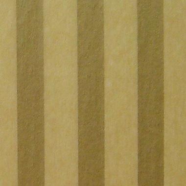 Shamrock Precious Metals Tissue, Gold Stripe/Sun Gold