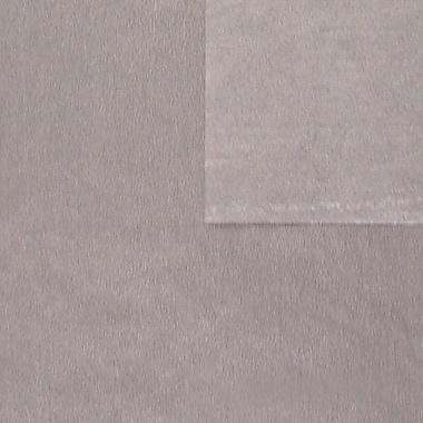 Shamrock Tiara Premium Two-Sided Tissue, Silver/Silver