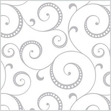 Shamrock Printed Tissue