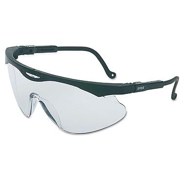 Honeywell® Uvex™ Skyper X2® Anti-Fog Safety Eyewear, Black