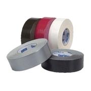 Shurtape® Premium Grade Duct Tape, 3 x 60 yds.