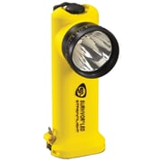 Streamlight Survivor® 100 Lumens LED Rechargeable Flashlight, Yellow