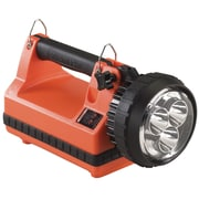 Streamlight E-Spot® LiteBox® 540 Lumens Lantern, Orange