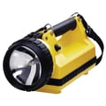 Streamlight LiteBox® 150 Lumens Standard Systems, Yellow