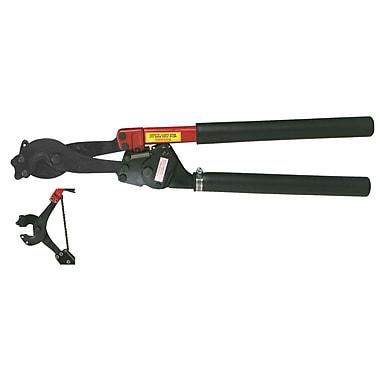 Cooper Hand Tools H.K. Porter® 590-8690FH 29 1/4