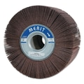 Norton™ 66261043161 80 Grit Sanding Disc