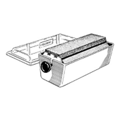 Norton™ 3-in-1 Tool & Knife Sharpening System