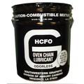 Dixon Graphite® Hybake Supreme Oven Chain Lubricant, 5 gal. Bucket