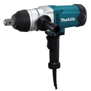 "Makita® Straight Impact Wrench, 1"" Drive"