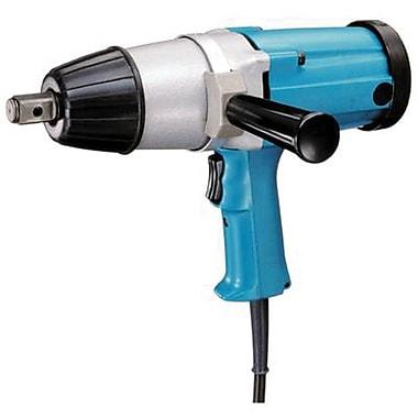 Makita® Straight Impact Wrench, 3/4