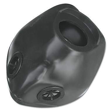 MSA Replacement Nosecup For Ultra-Vue® And Ultra-Twin® Full Facepiece Respirator, Large