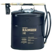 H.D. Hudson® Ranger Fire Pump Bak-Pak® Sprayer