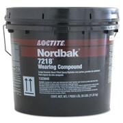 Loctite® Nordbak Wearing Compound
