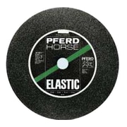 "PFERD Type 1 20"" Premium Performance A-SG Heavy Duty Cut-Off Wheels"